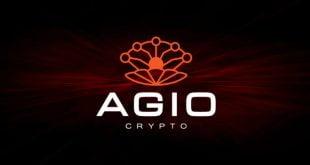 agiocrypto