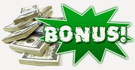 Бездепозитные бонусы брокеров бинарных опционов торговля на бинарных опционах alpari
