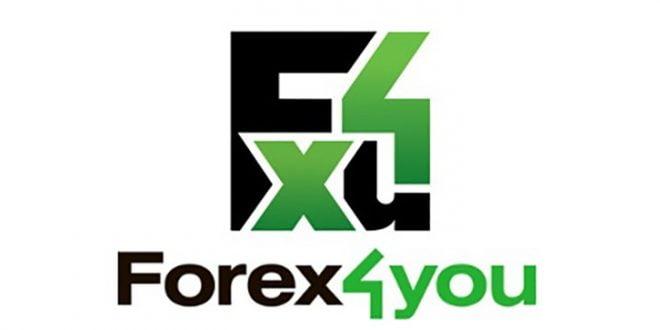 Обзор брокера Forex4you