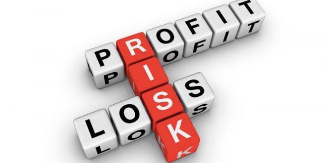 Правила риск-менеджмента