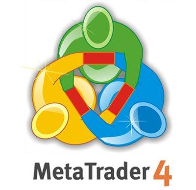 МетаТрейдер 4 – один из лучших торговых инструментов на Форекс