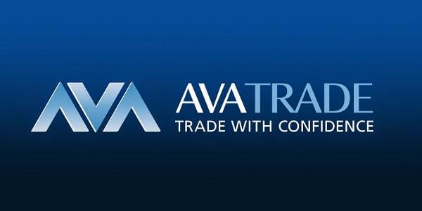 Брокер AvaTrade: отзывы реальных трейдеров