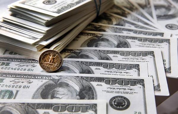 Вкладывайте только свободные денежные средства