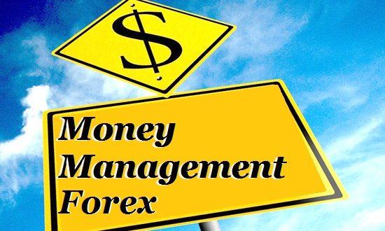 Правила управления капиталом Форекс