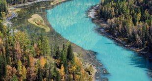 Стратегия Спокойная река