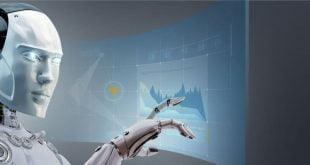 Биржевые роботы для торговли