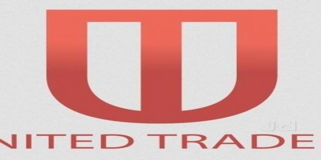 Обзор брокера United Traders