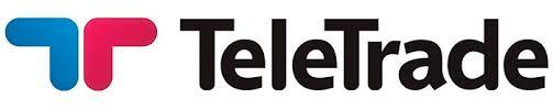 Обзор TeleTrade
