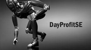 Советник DayProfitSE