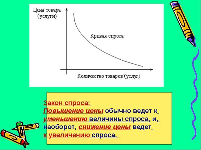 Взаимодействие форекс альфа-форекс
