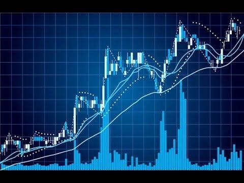 Как торговать биткоином на Форекс