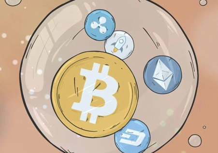 Платные и бесплатные сигналы криптовалют