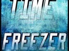 Индикатор TIme Freezer