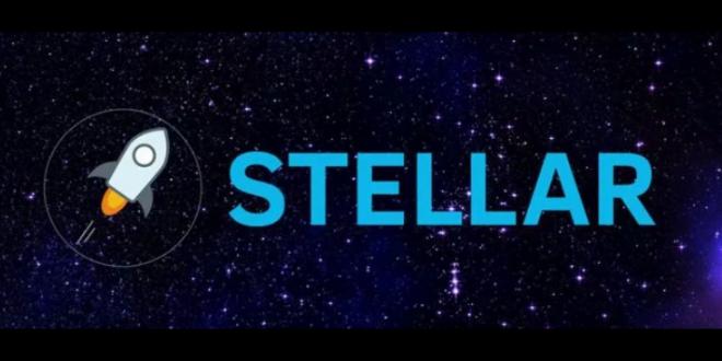 Криптовалюта Stellar