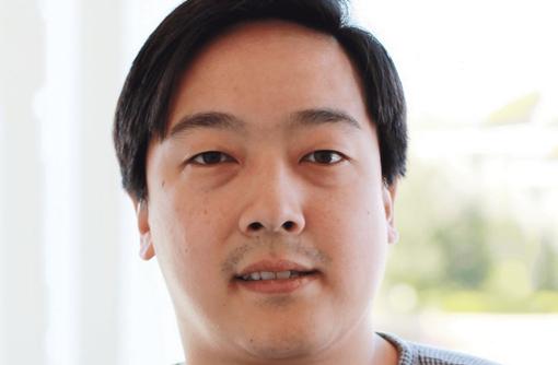 Создатель криптовалюты Litecoin Чарли Ли