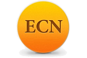 ECN счет