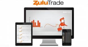 Обзор платформы Zulutrade