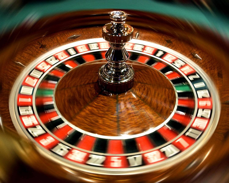 Party poker покер официальный сайт