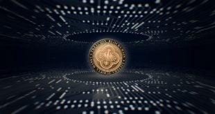 Криптовалюта Tkeycoin Dao