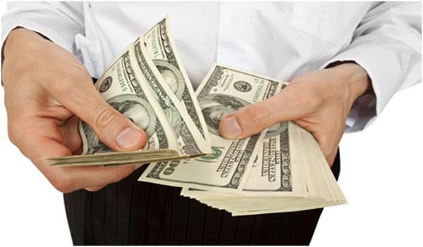 Что такое минимальный депозит?