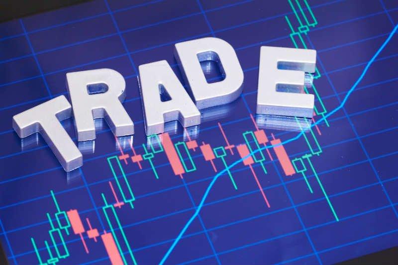 Торговля криптовалютой на бинарных опционах