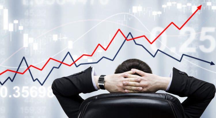 Особенности торговли криптовалютой на БО