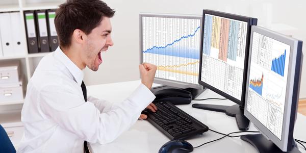 Использование теории вероятностей для прогнозирования рынка