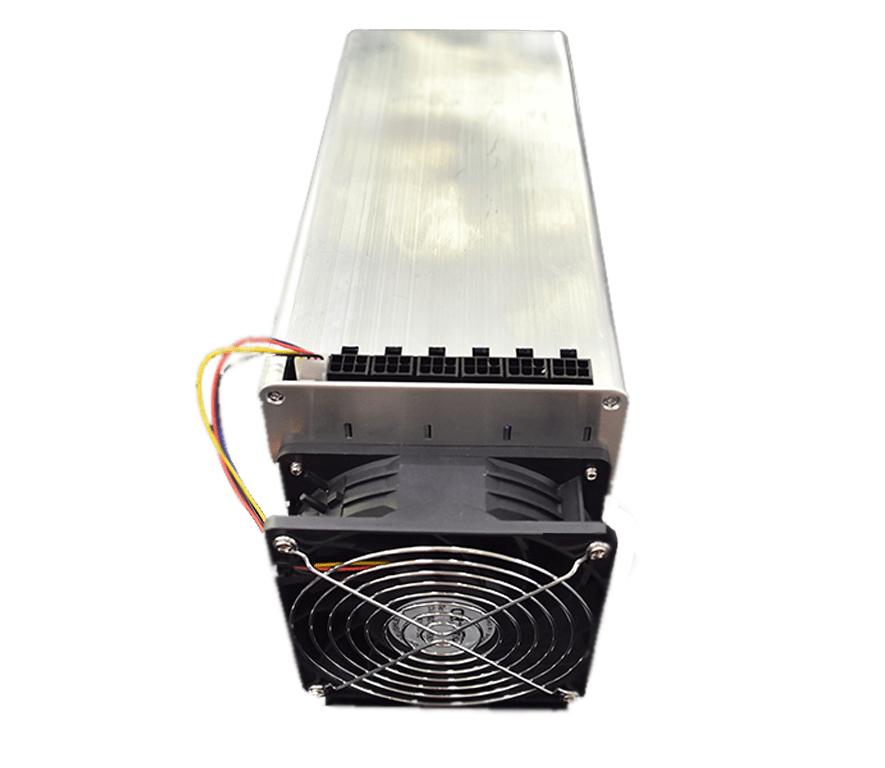 BW-L21 Litecoin ASIC Miner