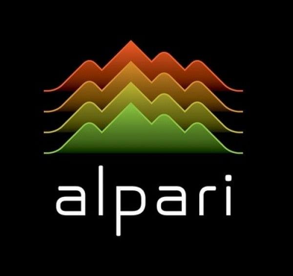 Торговля с минимальным депозитом на Альпари