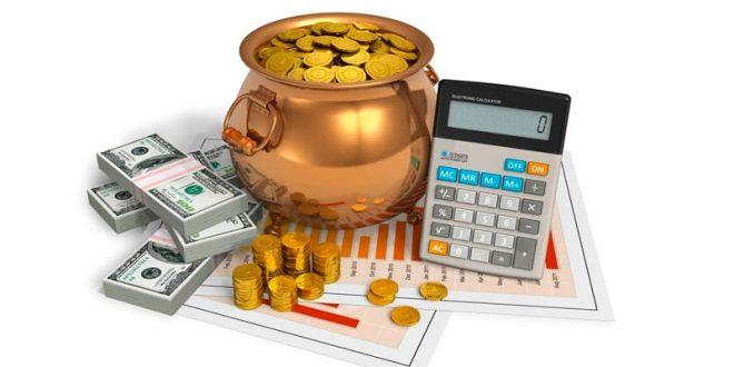 Как рассчитать минимальный депозит для торговли