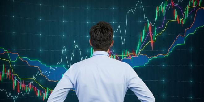 Лучшие точки для входа в рынок