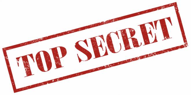 Секреты торговли на рынке