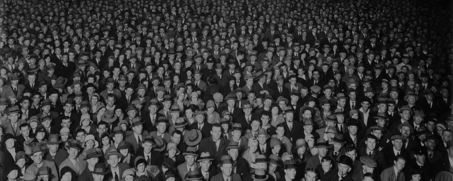 Психология толпы на форексе работа в форекс клубе отзывы