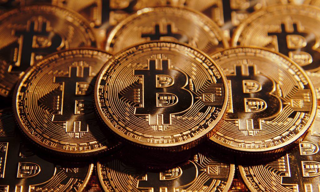Даркпул на рынке криптовалют