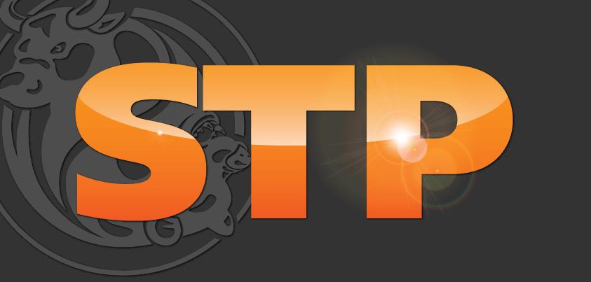 Преимущества STP-счетов
