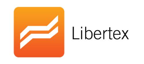 Торговая платформа Libertex