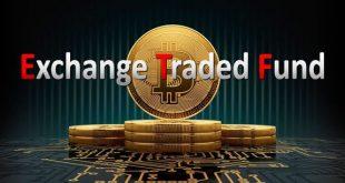Что такое Bitcoin ETF