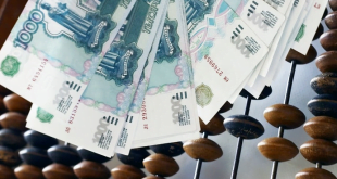 Налоги с бинарных опционов