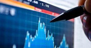 Тестер стратегий бинарных опционов