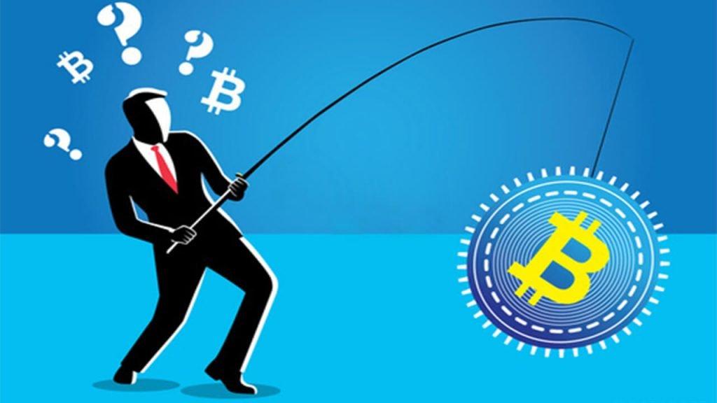 Особенности волатильности криптовалюты