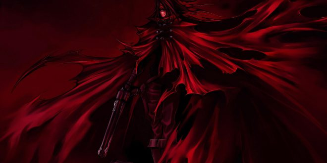 советник Red Warrior