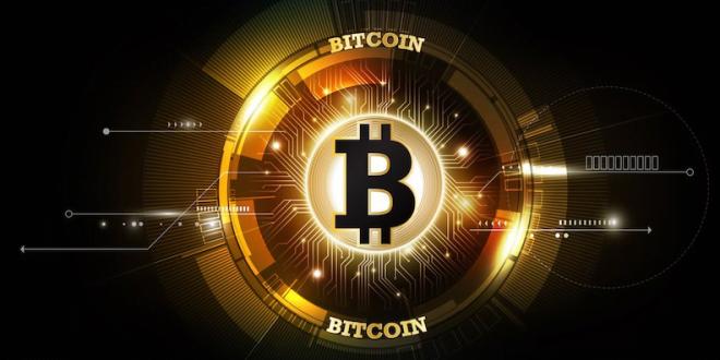 Неподтвержденная транзакция биткоин