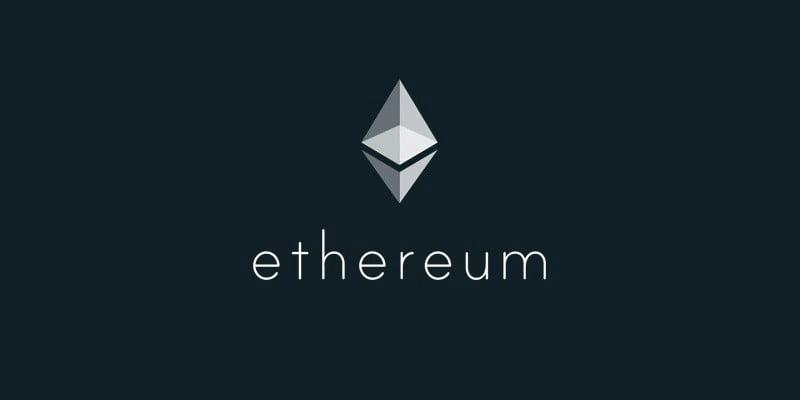 Криптовалюты на Ethash