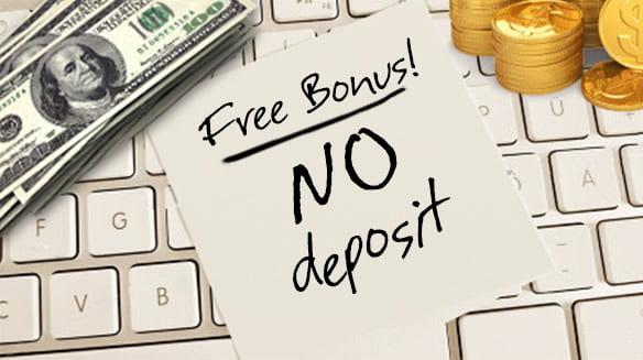 Бездепозитный бонус в казино зигзаг казино