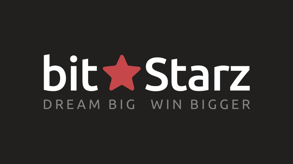 официальный сайт bit starz