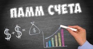 Как и где открыть ПАММ-счет на Форекс