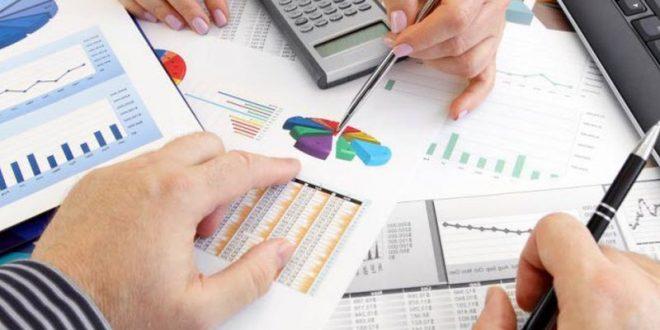 Как инвестировать в акции взять кредит на покупку жилья в орше