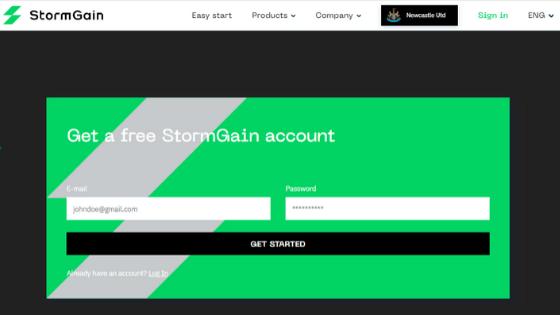 https://register-now.ru/stormgain