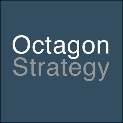 Octagon Strategy